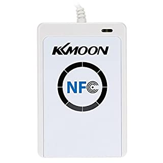 Nfc rfid reader | Quality-trade-tools co uk
