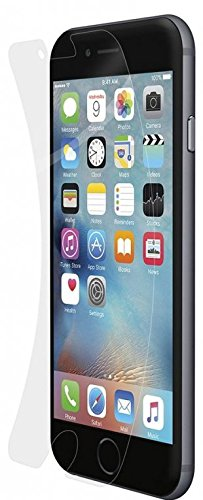 protec-cristal-templ-iphone-6-6s