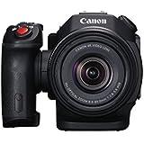 Canon XC15 ( Speicherkarte,SD Card )