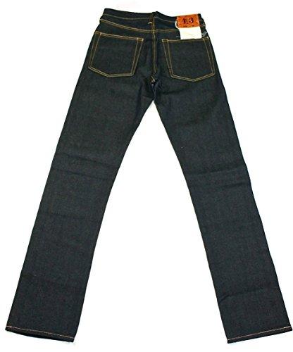 Evisu 0005 Jeans