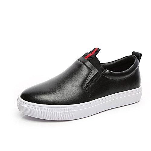 xtian-chaussons-dinterieur-femme-noir-noir