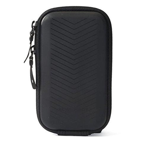 acme-made-sleek-video-camera-case-matte-black-chevron