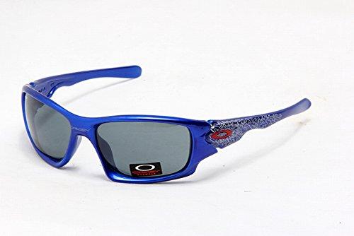 oakley-men-and-women-best-sunglasses-for-running-cycling-valve-infinite-hero-oo9236-21