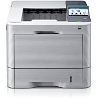 Samsung ML-5015 Mono Laser Printer - Black
