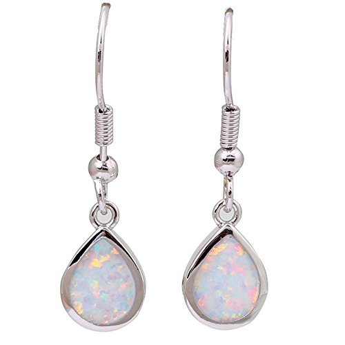 lovely-jewelry-brand-designer-white-fire-opal-925-sterling-silver-jewelry-filled-earrings-for-woman-