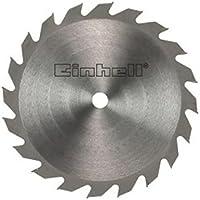 Lama disco x legno 40 denti dm mm 315 sega circolare troncatrice squadratrice