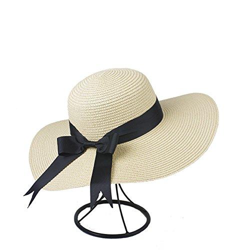 bloqueador-solar-sombrero-para-el-sol-sombrero-plegable-de-viaje-al-aire-libre-sombrero-de-la-playa-