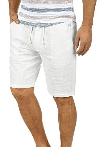 BLEND Bones - Shorts - Homme Blend