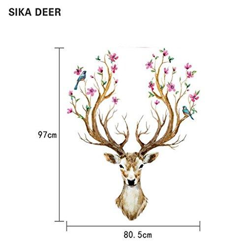 returom-3d-flor-del-ciruelo-de-los-ciervos-pegatinas-de-pared-diy-de-la-decoracion-de-pvc-desmontabl