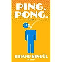 Ping.Pong.