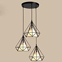 Suchergebnis auf Amazon.de für: diamant lampe