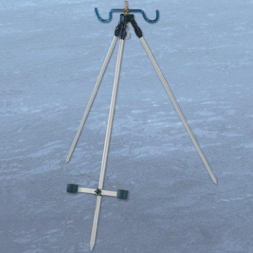 Stranddreibein, Brandungsdreibein teleskopierbar von 90-160cm