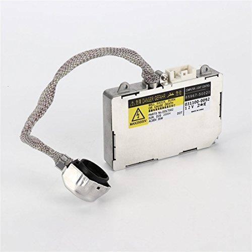 Miraculous D2S Ballast Wiring Diagram Denso Basic Electronics Wiring Diagram Wiring Database Hyediarchgelartorg