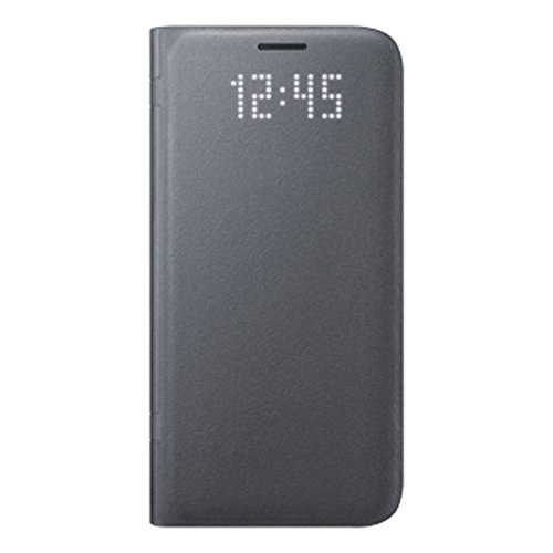 samsung-led-view-cover-hulle-fur-galaxy-s7-edge-schwarz