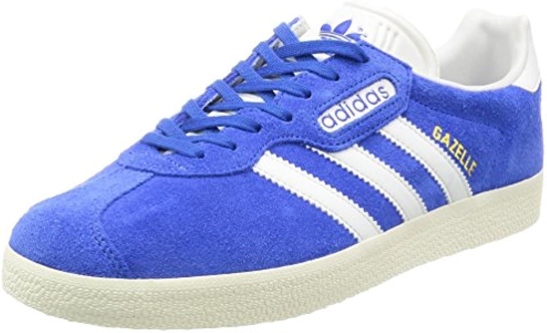 Adidas Gazelle Super, Zapatillas para Hombre  Zapatos de moda en línea Obtenga el mejor descuento de venta caliente-Descuento más grande