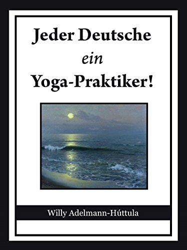 jeder-deutsche-ein-yoga-praktiker-german-edition
