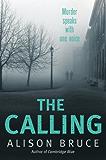 The Calling (DC Goodhew)