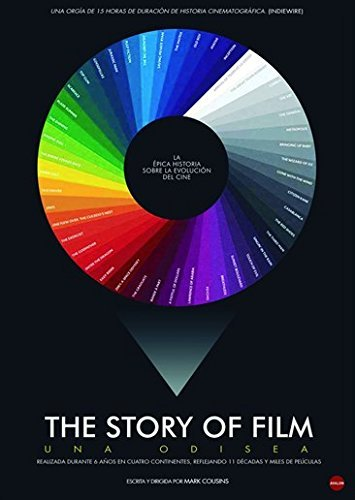 the-story-of-film-5-dvd