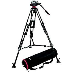 41dEmawf eL. AC UL250 SR250,250  - Recensione: Zaino Manfrotto Pro Light RedBee-210 Reverse Access Backpack