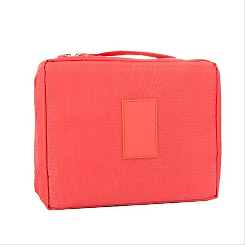 Pacchetto Wbdd Donna Viaggio Portable Organizer Cosmetic Bags Y81210-14