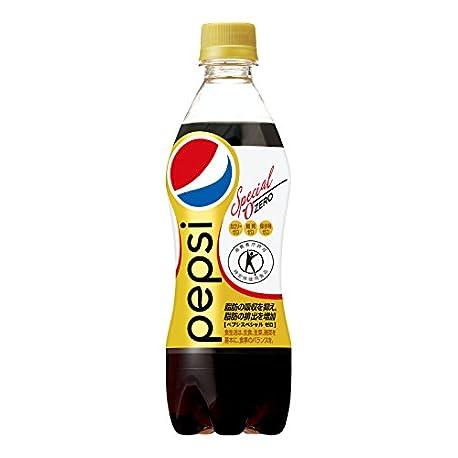 Tokuho 490mlX24 este Suntory Pepsi Especial