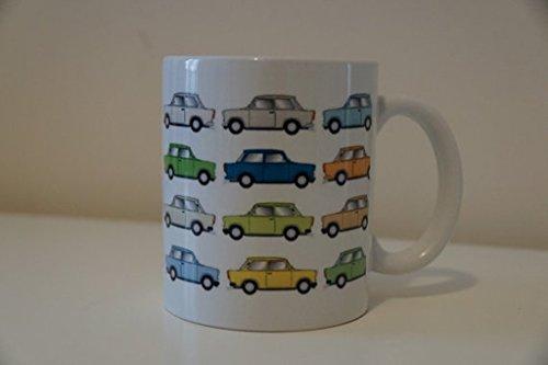 trabants-everywhere-mug-ddr-ostalgie