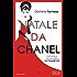 Natale da Chanel (eNewton Narrativa)