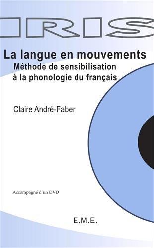 La langue en mouvements