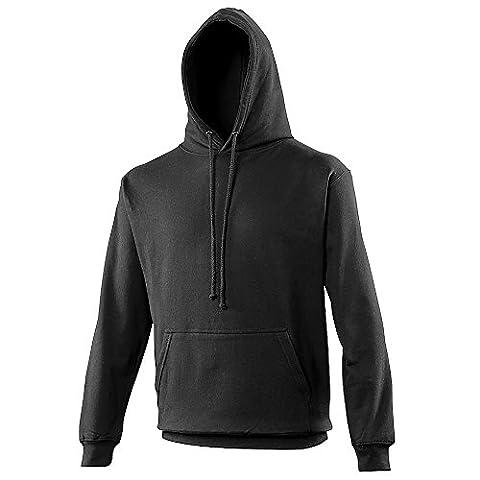 Anvil - Sweatshirt à capuche - Adulte unisexe (XL)