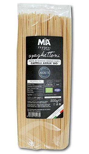 spaghettoni-of-organic-cappelli-akrux-durum-wheat-semolina-500gr-4-pack-by-freccia-rossa-market