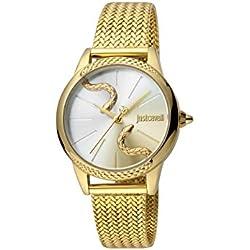Reloj Just Cavalli para Mujer JC1L029M0105