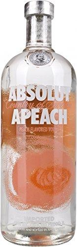 absolut-vodka-apeach-peach-flavoured-vodka-1-litre