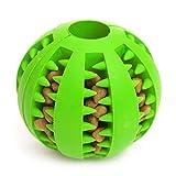 Idepet Hundespielzeug Ball