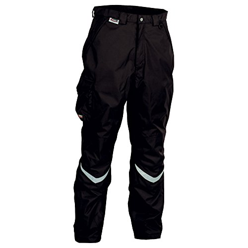 Helly Hansen Workwear, 40-00V00805-48, Cofra pantalone invernale congelati pantaloni V008 05, taglia 48