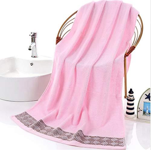 Kanmeipp asciugamano bagno di cotone double gauze square asciugamano stampa asciugamano sottile sezione facile da asciugare asciugamano di cotone twill un