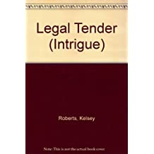 Legal Tender (Intrigue)