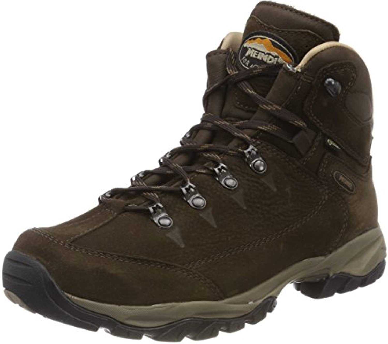 Meindl Ohio 2 GTX, Zapatos de High Rise Senderismo para Hombre