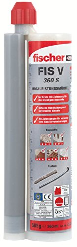 injections-mortel-fis-v-360-s