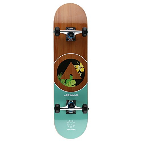 airwalk-31-popsicle-unmatched-series-skateboard-aqua-by-airwalk