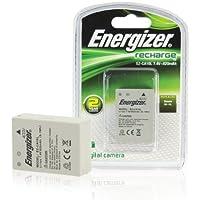 Energizer EZ-CA10L Chargeur