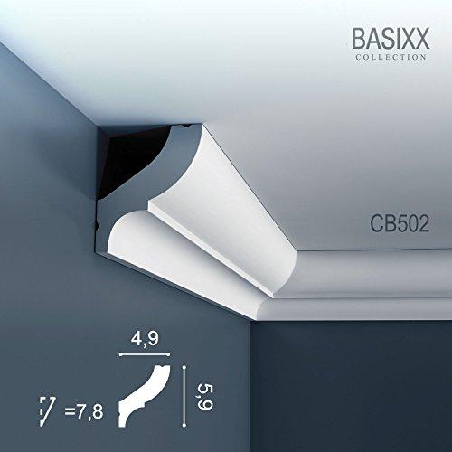 moldura-cornisa-perfil-de-estuco-orac-decor-cb502-basixx-elemento-decorativo-de-pared-y-techo-2-m