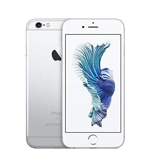 Apple iPhone 6s Plus (Ricondizionato)
