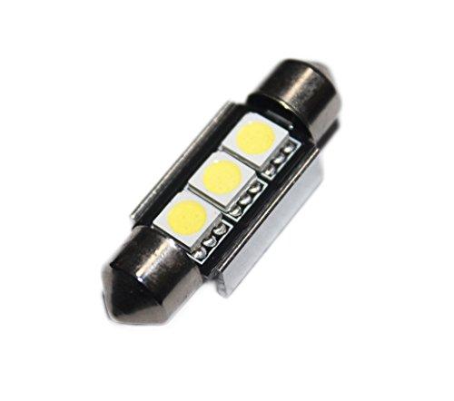 handycop-led-c10w-36mm-soffitte-3x5050-smd-xenon-wei-groer-widerstand-mit-khlkrper
