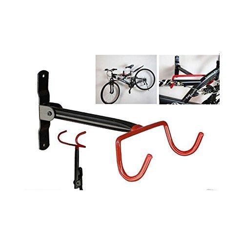 oeyfiea-garaje-pared-percha-soporte-de-montaje-en-rack-de-almacenamiento-para-bicicleta-con-tornillo