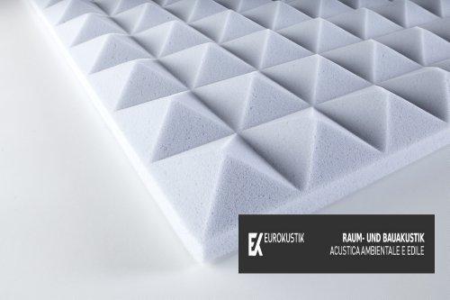 paneles-de-absorcion-de-sonido-mepir30