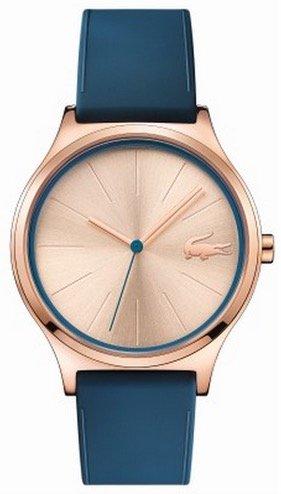 Reloj Lacoste para Mujer 2000944