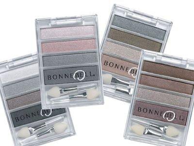 bonne-bell-eye-style-shadow-box-girlie-pink-2-pack