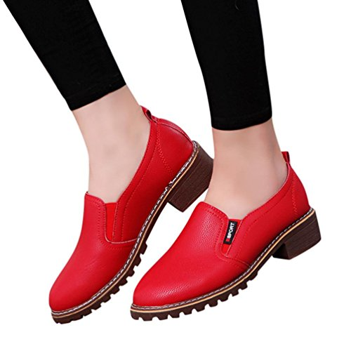 1de744297e00 Top shop shoes il miglior prezzo di Amazon in SaveMoney.es