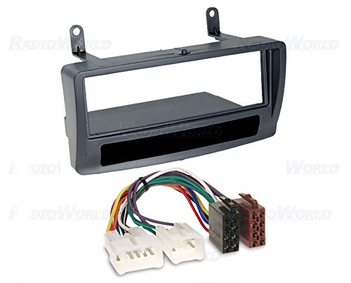 toyota-corolla-stereo-radio-fascia-facia-panel-fitting-kit-surround-iso-adaptor