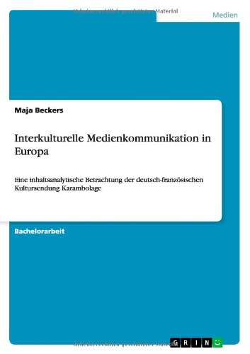 interkulturelle-medienkommunikation-in-europa